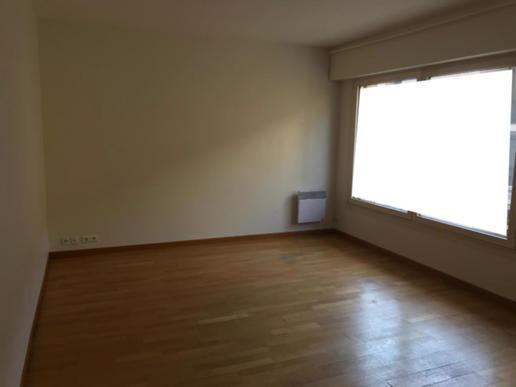 Rénovation appartement 4 pièces 93m² - 1