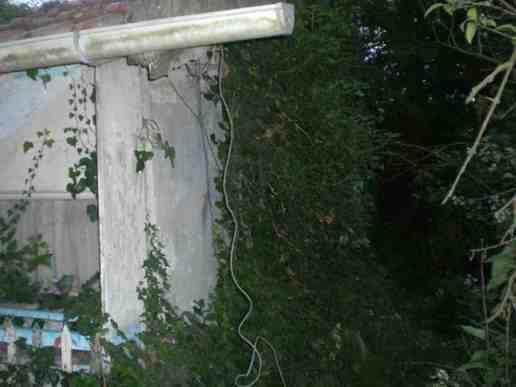 Prix Demolition Mur Porteur M2 Actualit Constructions