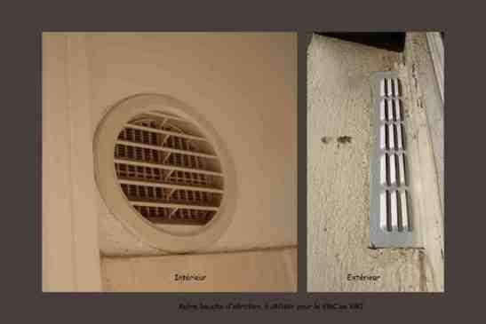 isolation plafond salle de bain vmc paris 75000. Black Bedroom Furniture Sets. Home Design Ideas