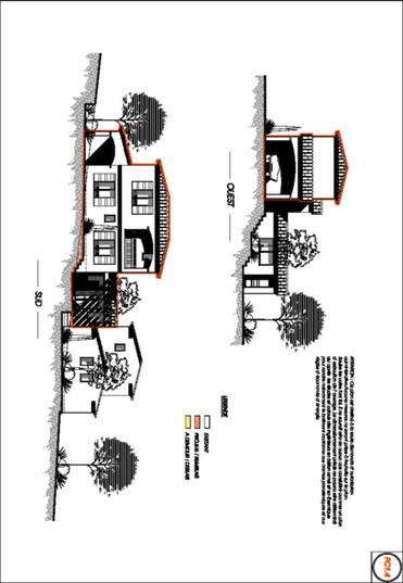 Agrandissement de 60m² - 1