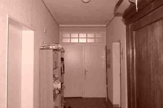 renovation et mise en securite installation electrique maison individuelle 1956 1 - Renovation Installation Electrique Maison