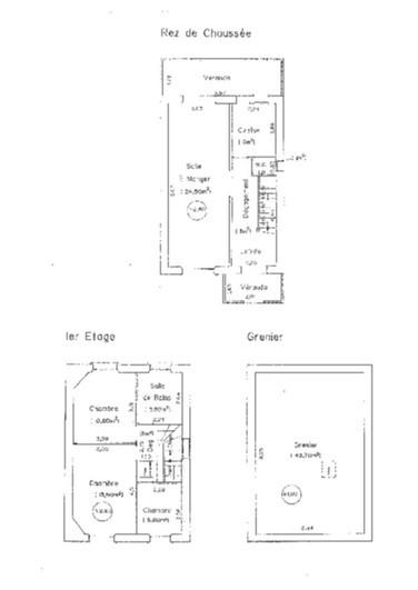 changement fen tres alu remplacement v randas ouverture mur porteur antony 92160 hauts. Black Bedroom Furniture Sets. Home Design Ideas
