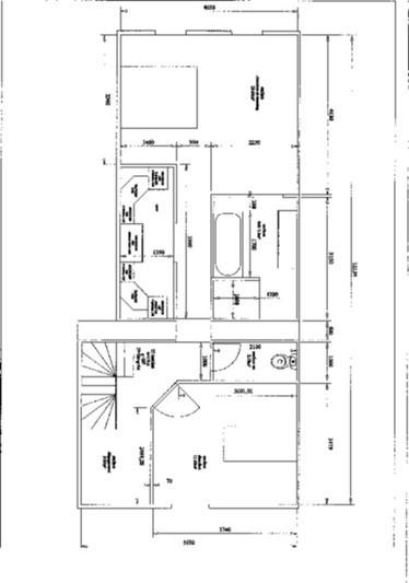 fourniture de la plomberie 1 - Devis Plomberie Maison 120m2