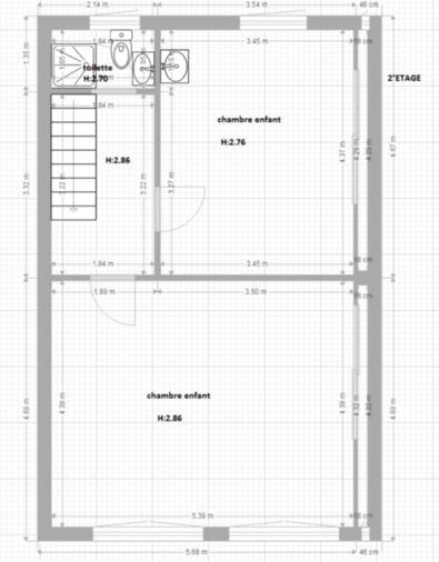 mise aux normes lectricit maison type 1930 lille 59000 nord d tail et devis travaux. Black Bedroom Furniture Sets. Home Design Ideas
