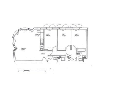 changement chaudiere radson with changement chaudiere devis entretien chaudire with changement. Black Bedroom Furniture Sets. Home Design Ideas