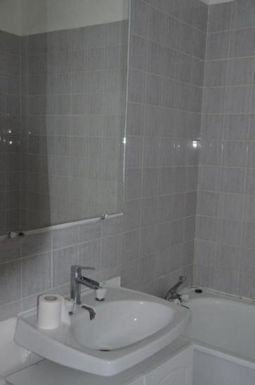 Refaire une salle de bain complétment - 1