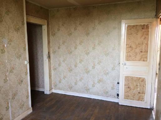 r agreage ou chape fibr mur porteur plafond en ba13. Black Bedroom Furniture Sets. Home Design Ideas