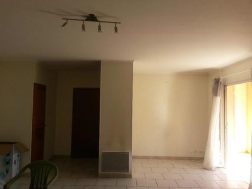 Installation faux plafond à MOUANS-SARTOUX (06370) ALPES-MARITIMES ...