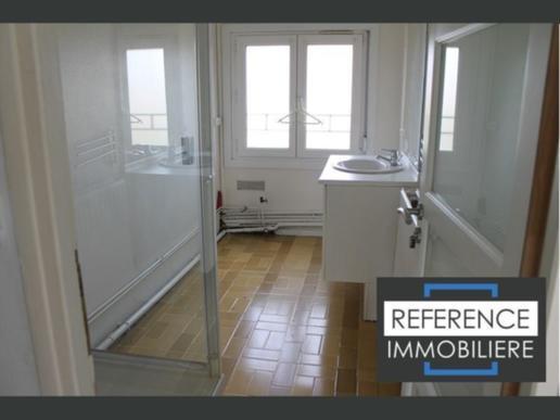 R novation d 39 une salle de bain wambrechies 59118 nord for Devis renovation salle de bain
