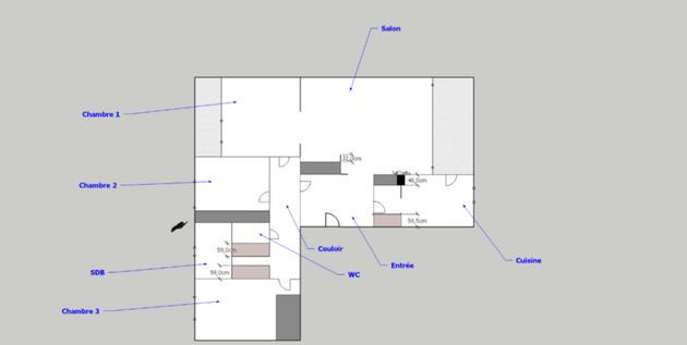 d pose carrelage mural existant pose carrelage sol sur existant massy 91300 essonne d tail. Black Bedroom Furniture Sets. Home Design Ideas