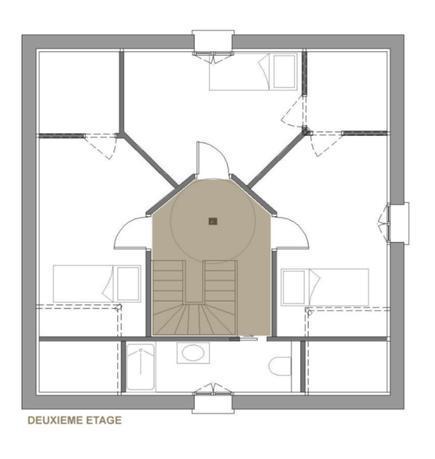 Rénovation maison - 1