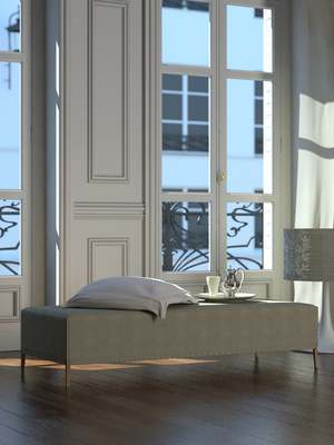 devis travaux paris par des entreprises not es. Black Bedroom Furniture Sets. Home Design Ideas